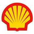 Shell 殼牌